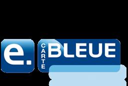 e-carte-bleue.png