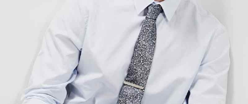 sélectionner pour le meilleur mode de vente chaude meilleure qualité pour Cravates - le guide & règles d'or